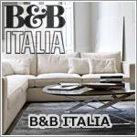b&b italia