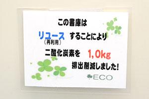 CO2POP