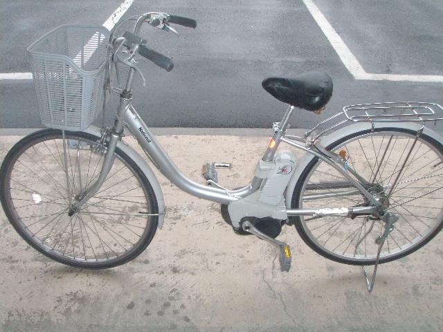 自転車の 自転車 岡山 : 自転車を買取しました。 | 岡山 ...
