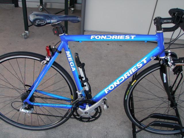 自転車の 自転車 岡山 : 自転車)入荷しました。 | 岡山 ...