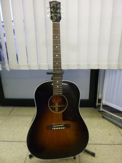 ギブソン ギター