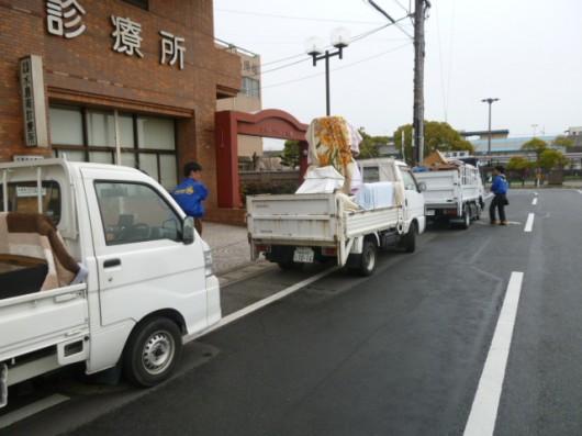 引上げ 藤澤様 017
