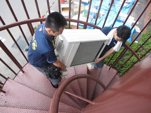 20130628-stairway