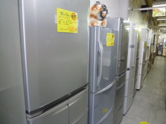冷蔵庫 家電