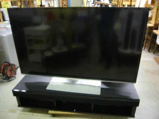 液晶テレビ 東芝