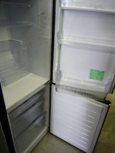 冷蔵庫 SR-SD27U