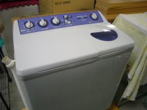 P1090827