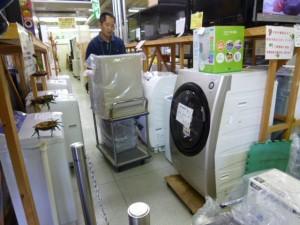 暖房器具2