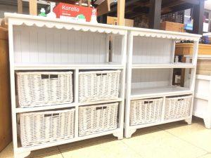 訳アリの未使用インテリア家具が続々入荷! 定価の60%OFFにて販売中(*'ω'*)